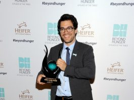 Tai Lopez Height Weight Body Stats Biceps Wiki Measurements