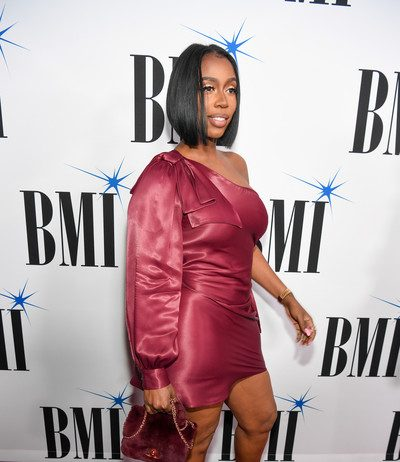 kash doll Bra Size Height Weight Body Measurements Wiki