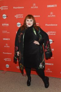 Beth Ditto Bra Size Height Weight Body Measurements Wiki