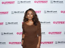 Janet Mock Bra Size Height Weight Body Measurements Wiki