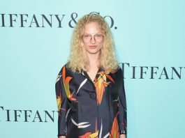 Frederikke Sofie Bra Size Height Weight Body Measurements Wiki