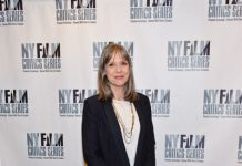 Amy Morton Bra Size Height Weight Body Measurements Wiki