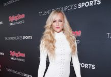 Summer Rae Bra Size Height Weight Body Measurements Wiki