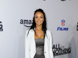 Draya Michele Bra Size Height Weight Body Measurements Wiki