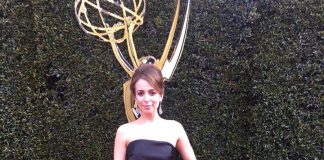 Jedediah Bila Bra Size Height Weight Body Measurements Wiki