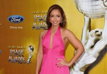 Mýa Marie Harrison Bra Size Height Weight Body Measurements Wiki